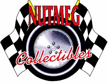 Dave's Racing Collectibles